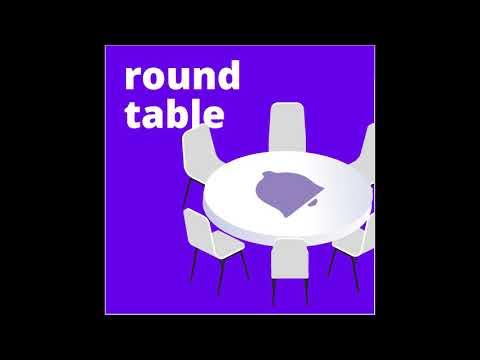ICO Alert Roundtable #10: Feat. Carla Maree Vella of Malta Blockchain Summit