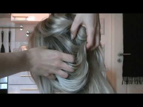 ASMR Scalp and Ear MASSAGE~Hair Treatment~Gentle Whispering~