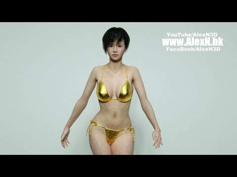 Creating Adult Content with 3D Animation from YouTube · Duration:  5 minutes 11 seconds