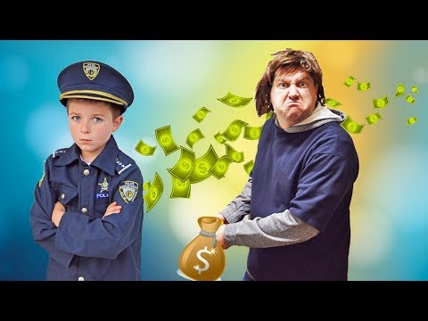 Download Youtube: What happened to my wallet? Sketchy strikes gold