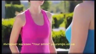 Обзор Майка для похудения Hot Shapers от yoursmile.od.ua