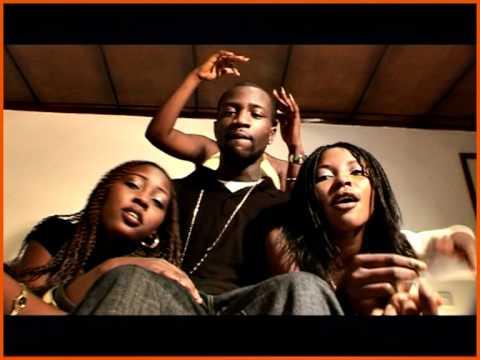 Supa Laj Video Freetown, Sierra Leone 2006
