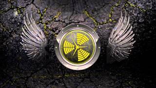 Opća Opasnost - Virtualni Novi Svijet