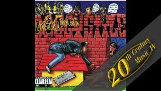 Snoop Doggy Dogg - Pump Pump (feat. Lil Malik)