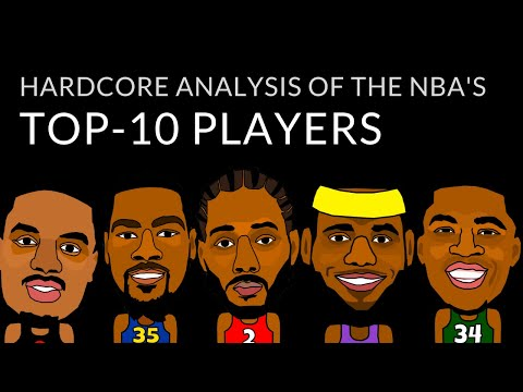 the-top-10-nba-players-of-2019