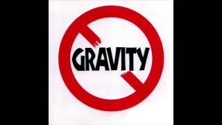 06 - No Gravity - Sorry feat. Chaozz (Radio Edit)