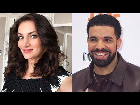 Drake's Baby Mama BREAKS SILENCE After Scorpion Album Release Mp3