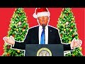 watch he video of Trump: 'Make Christmas Great Again!'