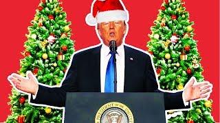 2017-10-14-01-00.Trump-Promises-Christmas-Is-Back