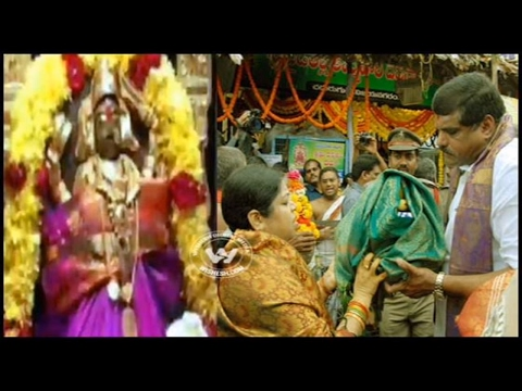 Paiditallamma ammavaru Song l Devotional song l Srimatha l Musichouse27