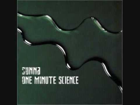 Sunna - Power Struggle (HQ + Lyrics)