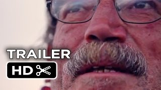 Tribeca FF (2014) - Garnet's Gold Official Trailer - Ed Perkins Documentary HD