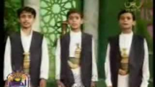 Video Yemeni nasheed Alf Sala Allah download MP3, 3GP, MP4, WEBM, AVI, FLV Juli 2018