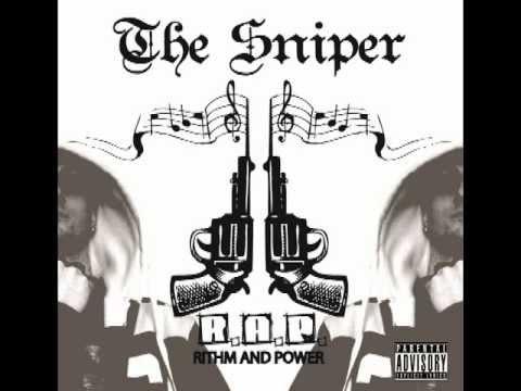 Hip hop orgia