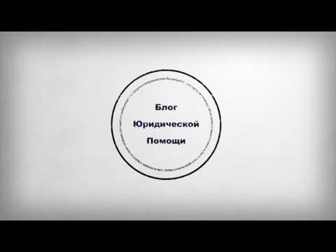 Пенсии в России в 2017 году: последние новости об
