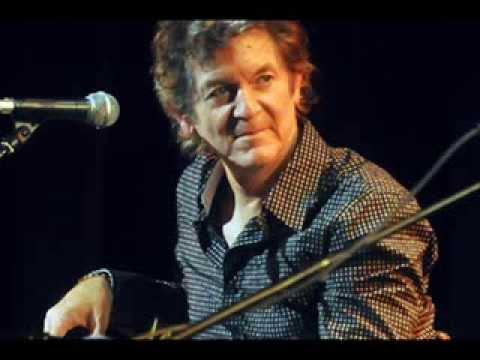 Rodney crowell ridin out the storm youtube