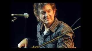 Watch Rodney Crowell Ridin Out The Storm video