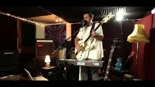Malthouse Sessions | Tamu Massif
