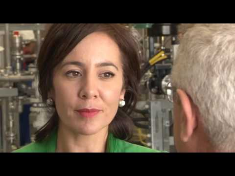 Middle East Business Report [ Apr 26, 2013 ]