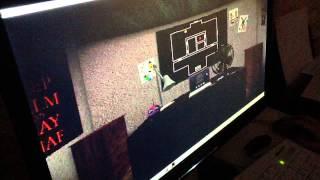 Пять Золотых Ночей С Фредди Five Golden Nights At Freddy S 1 Часть