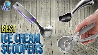 10-best-ice-cream-scoopers-2018