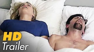 Repeat youtube video THE OVERNIGHT Red Band Trailer (2015) Taylor Schilling Erotic Comedy