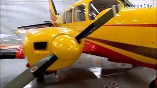Аренда скоростного самолета малой авиации(, 2017-10-03T19:34:41.000Z)