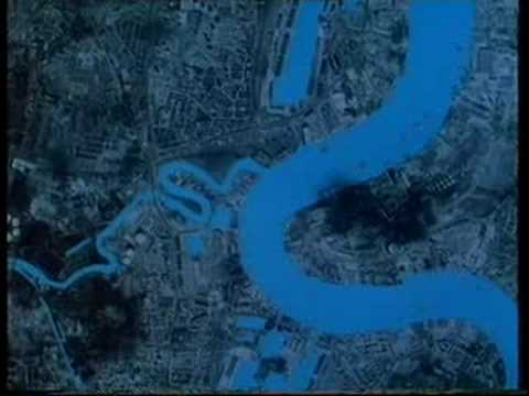 Image result for eastenders old intro