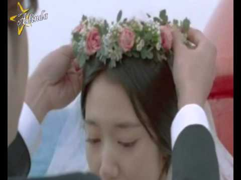 Park Shin Hye - Arm Pillow [MV] Feat Jang Keun Suk