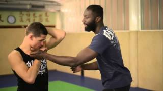 Download Video Combo MMA fatal : boxe, lutte & soumission MP3 3GP MP4