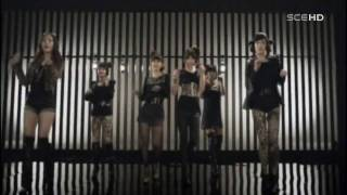 vuclip [HD/HQ Music Video] T-ara - Bo Peep Bo Peep