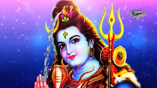 सोमवार सुबह भोलेनाथ का बहुत मीठा भजन :दर्श इक बार दिखना रे शिव शंकर डमरू वाले :Shiv Bhajan