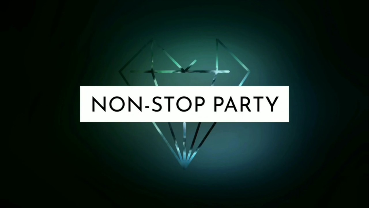 Party songs || Non stop party || #Remix
