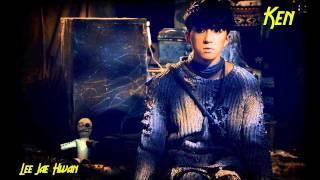 VIXX - VOODOO Doll (Instrumental Oficial) MP3