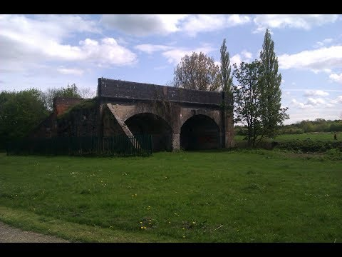 Places to see in ( Blandford Forum - UK )