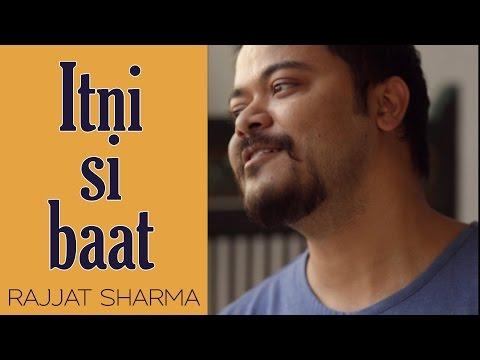 Itni Si Baat Hai (Trap Version) | Arijit Singh &...