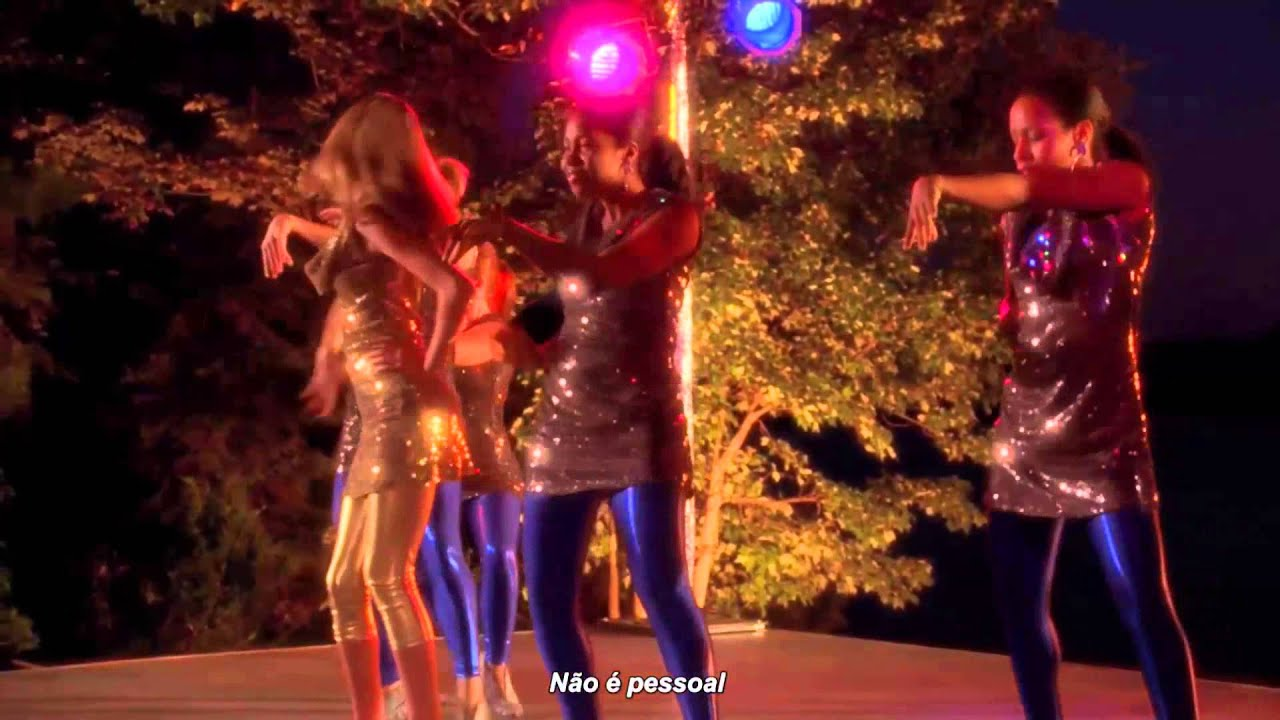 Cast of Camp Rock – We Rock Lyrics | Genius Lyrics