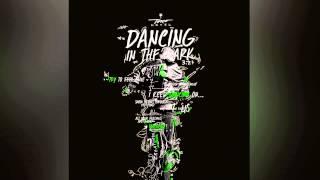 Tokio Hotel - Dancing In The Dark (Instrumental)