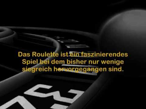Video Online roulette spielgeld ohne anmeldung