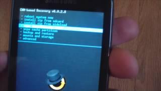 Установка Miui FullFix 6 на Ace 2 (I8160)(Установка Miui FullFix 6 на Ace 2 (I8160) Обзор на нее будет чуть позже на канале, для того чтобы не пропустить подпишите..., 2013-10-04T13:57:30.000Z)