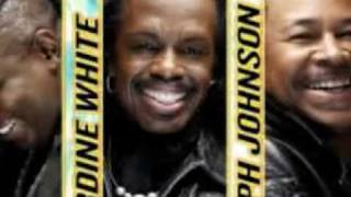 Earth, Wind & Fire (Devotion Live) INEDIT VERSION !!!