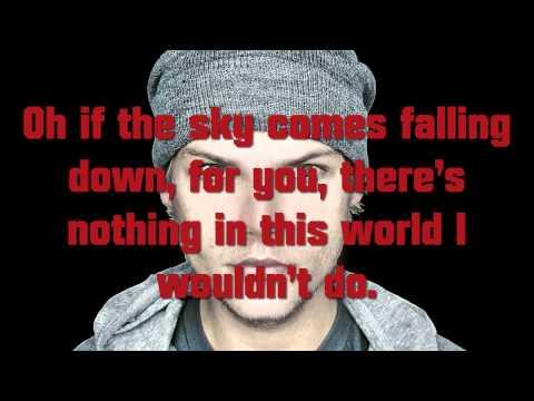 Avicii - Hey Brother (Lyric Video) HD + HQ
