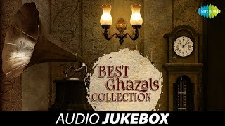 Best Of Ghazals from Films | Audio Juke Box Full Song Volume 2 | Filmy Ghazals