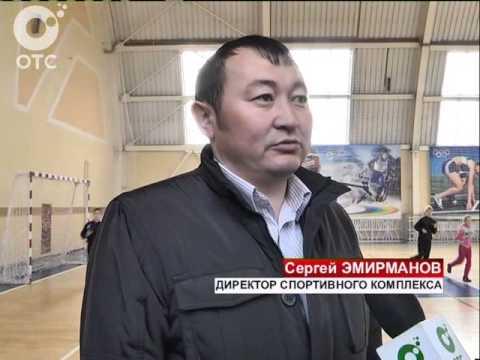 Знакомства в Новосибирской области - Знакомства и общение