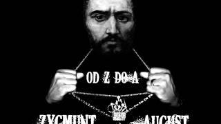 Zygmunt August - Dokąd Zmierzam (Prod by Bolesław Szczodry)