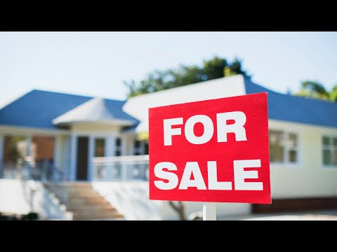 real-estate-market:-interest-rates-are-low,-but-is-it-a-good-time-to-buy-and-sell-real-estate?