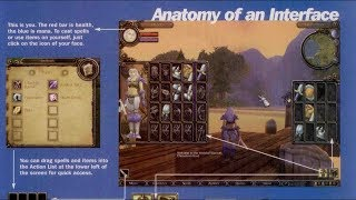 Reading Through An Old WoW Article From 2001 - WoW Classic