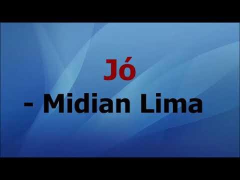 jó-midian-lima-playback-com-letra