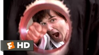 Video Kung Pow: Enter the Fist (1/5) Movie CLIP - Under Constant Attack (2002) HD download MP3, 3GP, MP4, WEBM, AVI, FLV September 2017