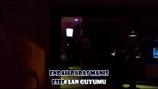 Arr - rembulan ing wengi [karaoke][no ...